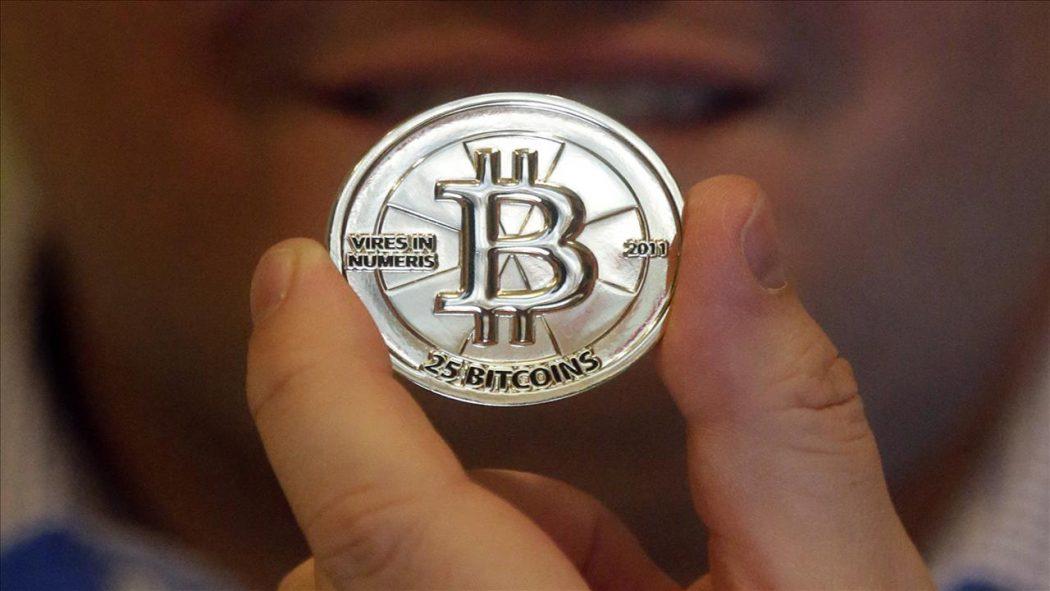 bitcoin faucets