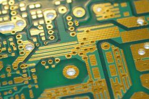 printed circuit board Singapore