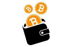 Convert bitcoins using bitcoin converter
