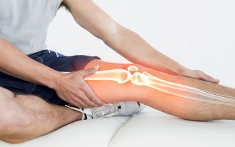 knee arthritis surgery singapore