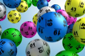 Have a look at the lottery page which is available on our website to get the required information
