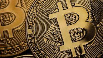 Bitcoin System Work