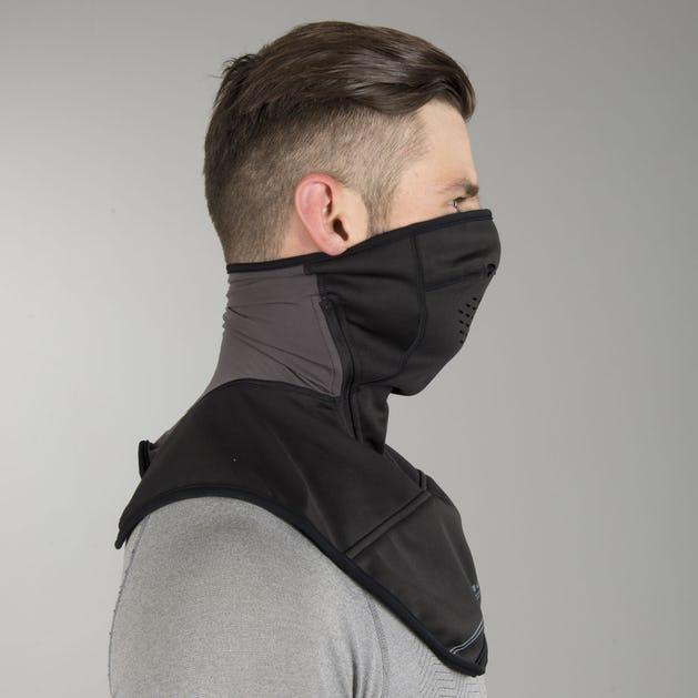 warmers-scarfs-caps