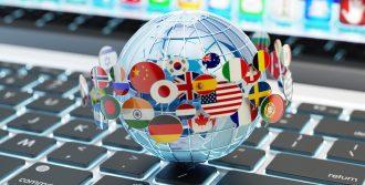 English to thai translation service