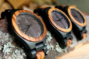 Best Choosing Personalized Watches For Gifts