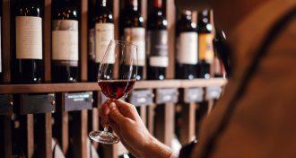 wine shop online malaysia