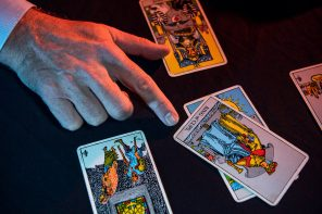 free psychic reading online