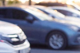 Purchasing Used Cars in San Diego