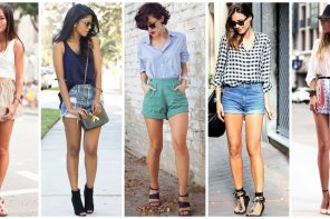 An Ultimate Guide For You To Go Through The London Rag Fashion Dress